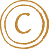 icona C BROWN